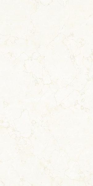 Керамическая плитка 30х60 Белгравия светлый обрезной 11079TR