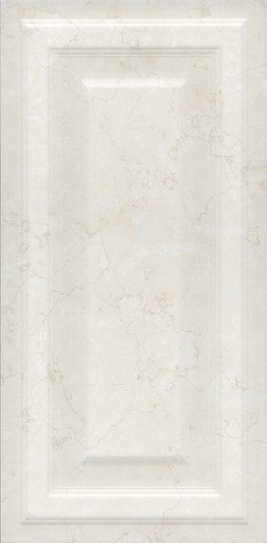 Керамическая плитка 30х60 Белгравия панель светлый обрезной 11080TR