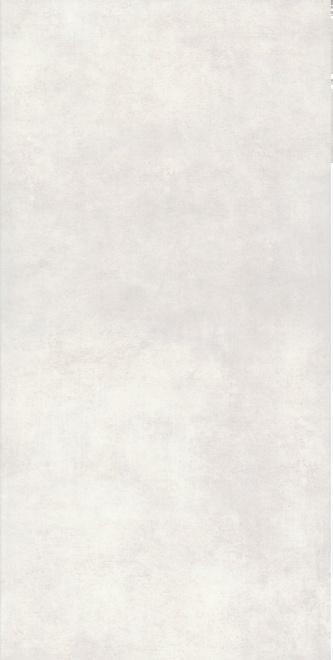 Керамическая плитка 30х60 Сад Моне белый обрезной 11125R