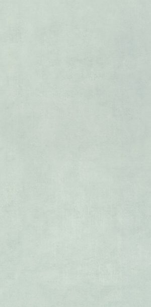 Керамическая плитка 30х60 Сад Моне зеленый обрезной 11126R