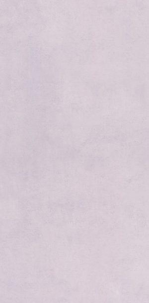 Керамическая плитка 30х60 Сад Моне розовый обрезной 11127R