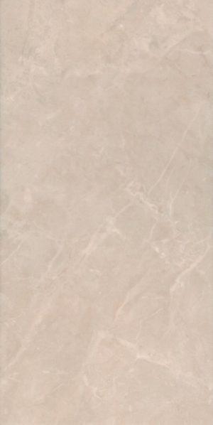 Керамическая плитка 30х60 Версаль беж обрезной 11128R
