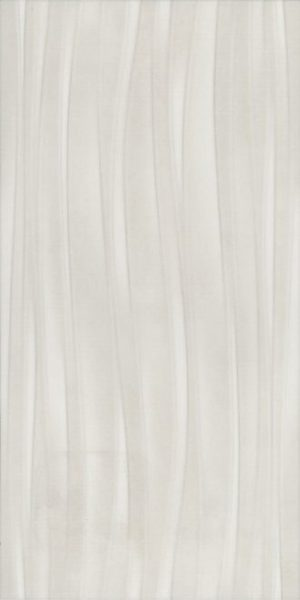 Керамическая плитка 30х60 Маритимос белый структура обрезной 11141R