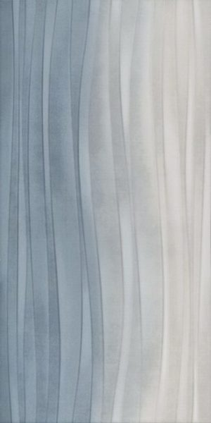 Керамическая плитка 30х60 Маритимос микс структура обрезной 11142R