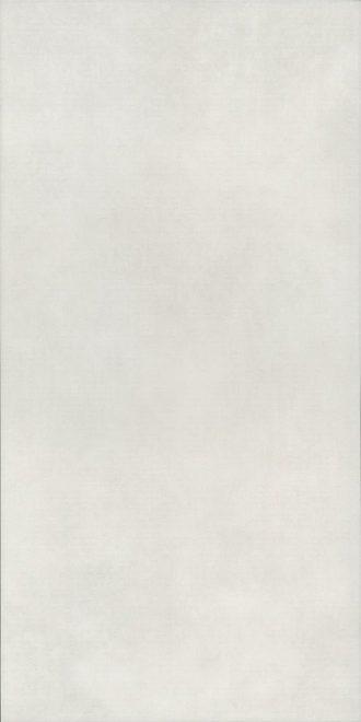 Керамическая плитка 30х60 Маритимос белый обрезной 11144R
