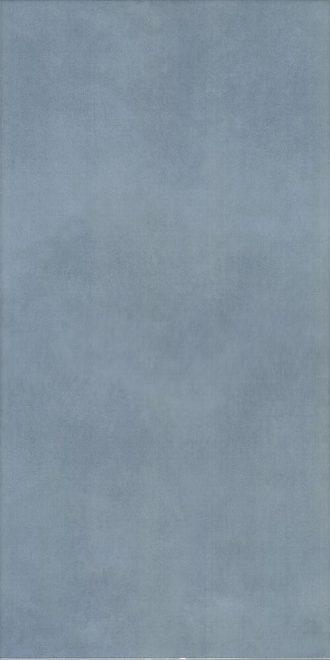 Керамическая плитка 30х60 Маритимос голубой обрезной 11151R