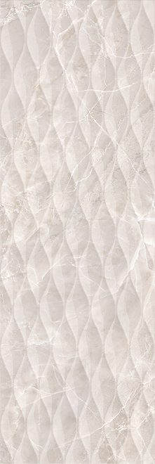 Керамическая плитка 30х89,5 Ричмонд беж структура обрезной 13003R