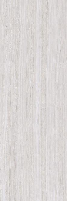 Керамическая плитка 30х89,5 Грасси светлый обрезной 13035R