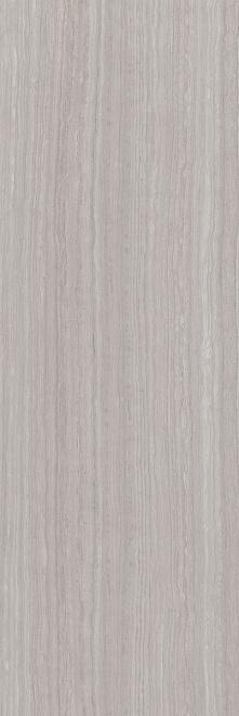 Керамическая плитка 30х89,5 Грасси серый обрезной 13036R