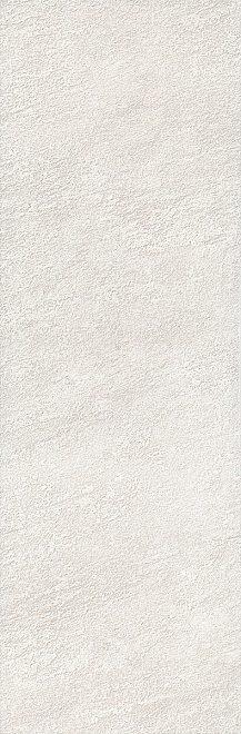 Керамическая плитка 30х89,5 Гренель серый светлый обрезной 13046R