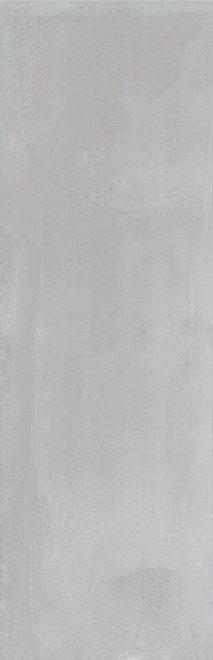 Керамическая плитка 30х89,5 Раваль серый светлый обрезной 13059R
