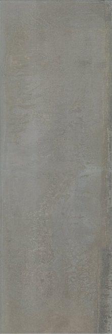 Керамическая плитка 30х89,5 Раваль серый обрезной 13060R