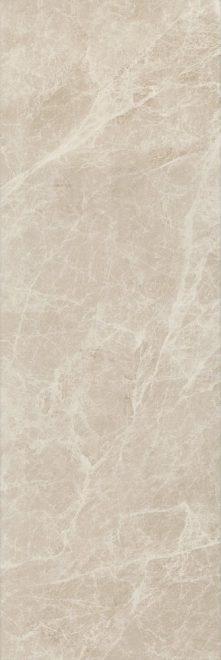 Керамическая плитка 30х89,5 Гран-Виа беж светлый обрезной 13064R
