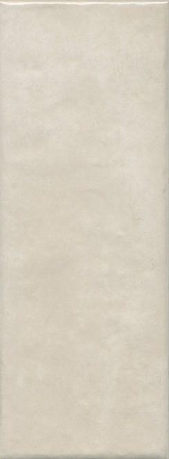 Керамическая плитка 15x40 Площадь Испания беж 15129