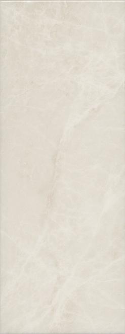 Керамическая плитка 15х40 Лирия беж 15133
