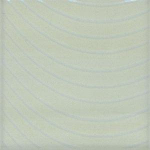 Керамическая вставка 10х10 Маронти зеленый 33044\7