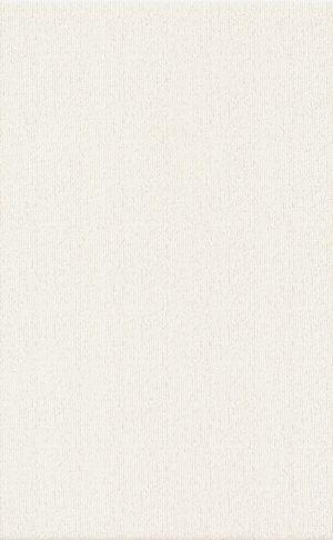 Керамическая плитка 25х40 Альбори 6291