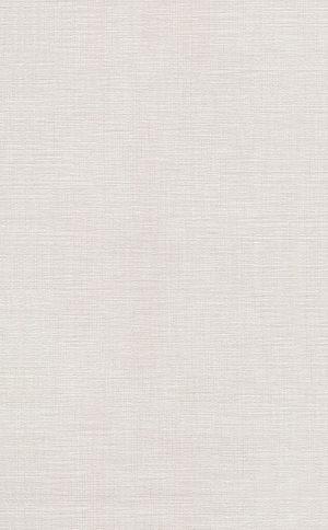 Керамическая плитка 25х40 Мерлетто 6322