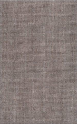 Керамическая плитка 25х40 Трокадеро коричневый 6344