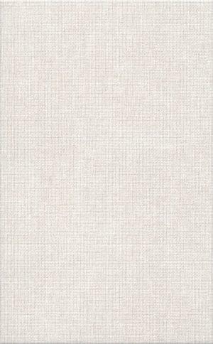 Керамическая плитка 25х40 Трокадеро беж светлый 6346