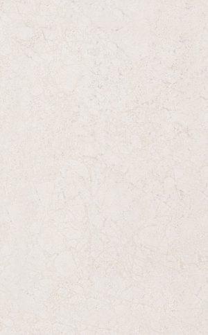 Керамическая плитка 25х40 Сорбонна беж 6355