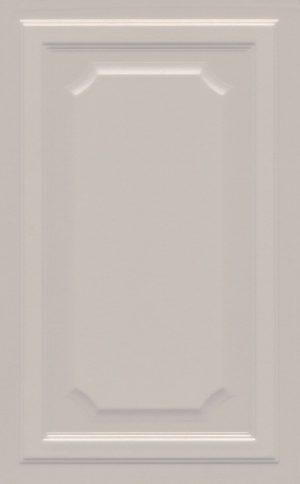 Керамическая плитка 25х40 Багатель панель 6363