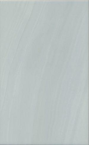 Керамическая плитка 25х40 Сияние голубой 6373
