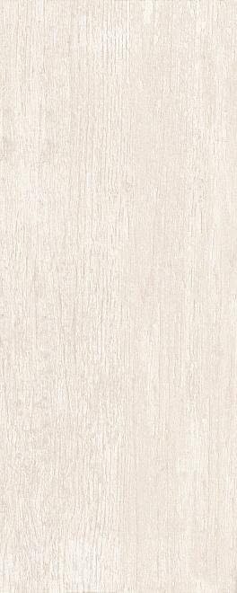 Керамическая плитка 20х50 Кантри Шик белый 7186