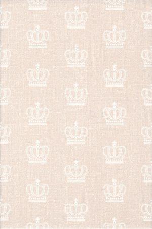 Керамическая плитка 20х30 Традиция Короны 8235