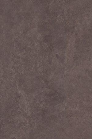 Плитка 20x30 Вилла Флоридиана коричневый 8247