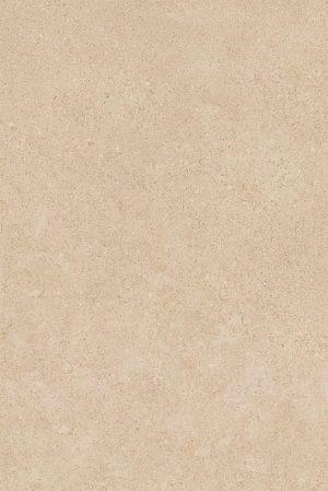 Плитка 20x30 Золотой пляж темный беж 8263