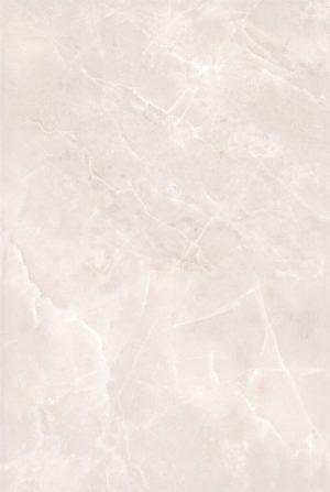Керамическая плитка 20х30 Баккара беж 8290