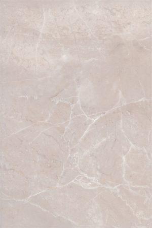 Керамическая плитка 20х30 Баккара беж темный 8291