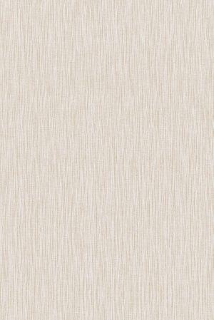 Керамическая плитка 20х30 Туари беж 8304