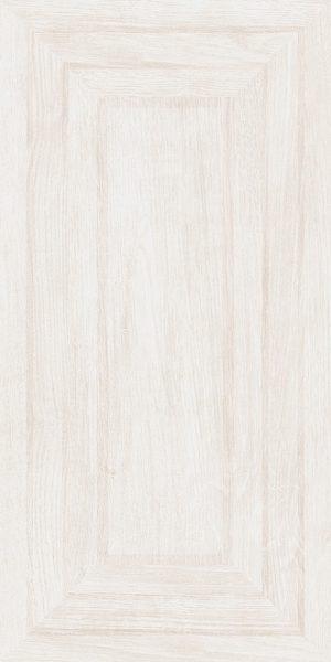 Керамическая плитка 30х60 Абингтон панель светлый обрезной 11090TR