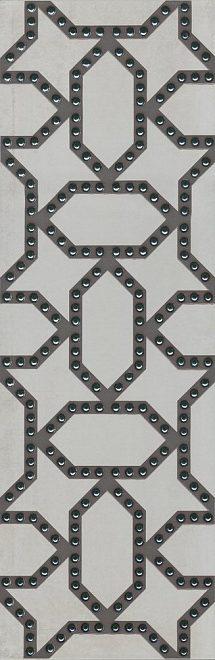 Керамический декор 30x89,5 Раваль обрезной DC\A08\13059R