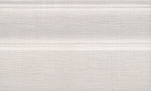 Керамический плинтус 25х15 Мерлетто FMB005