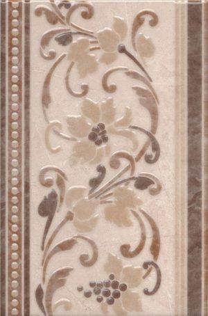 Декор 20x30 Вилла Флоридиана HGD\A01\8245