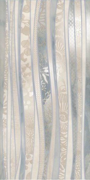 Керамический декор 30х60 Маритимос обрезной HGD\A375\11144R