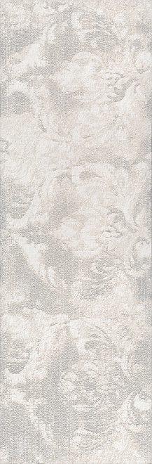 Керамический декор 30x89,5 Гренель обрезной MLD\A91\13046R