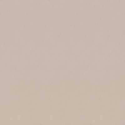 Керамический гранит 40,2x40,2 Сафьян беж SG153000N