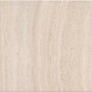 Керамический гранит 40,2х40,2 Пантеон беж обрезной SG157200R