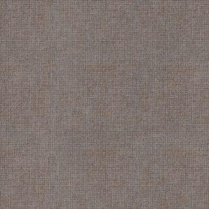 Керамический гранит 40,2х40,2 Трокадеро коричневый SG159100N