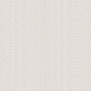 Керамический гранит 40,2х40,2 Багатель SG159700N