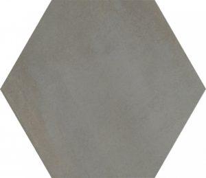 Керамический гранит 29x33 Раваль серый SG27002N
