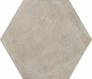 Керамический гранит 29x33 Площадь Испания беж SG27005N