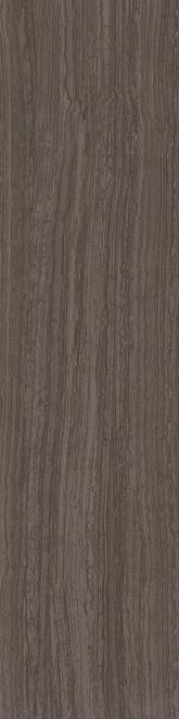 Керамический гранит 15х60 Грасси коричневый лаппатированый SG315402R