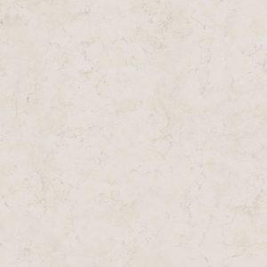 Керамический гранит 50,2x50,2 Резиденция беж обрезной SG453900R
