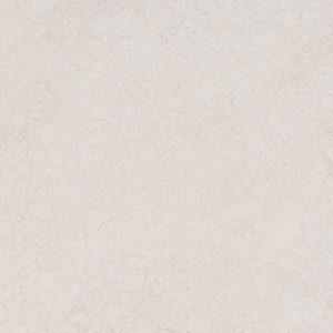 Керамический гранит 50,2x50,2 Сорбонна беж SG457000N