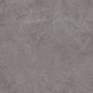 Керамический гранит 50,2х50,2 Гран Пале серый обрезной SG457300R